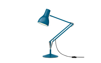 Лампа настольная Anglepoise Type 75 by Margaret Howell
