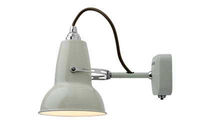 Бра Anglepoise Original 1227 Mini